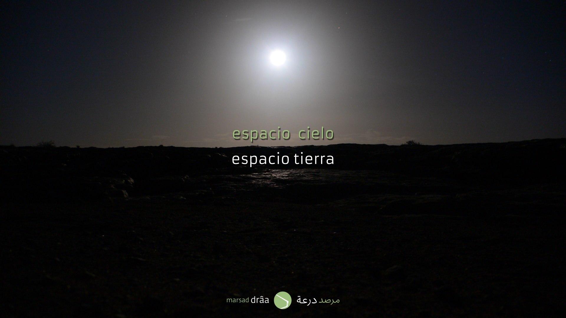 MARSAD DRAA-CURSO VERANO ADEJE 25 JUL 2014 .104.jpg