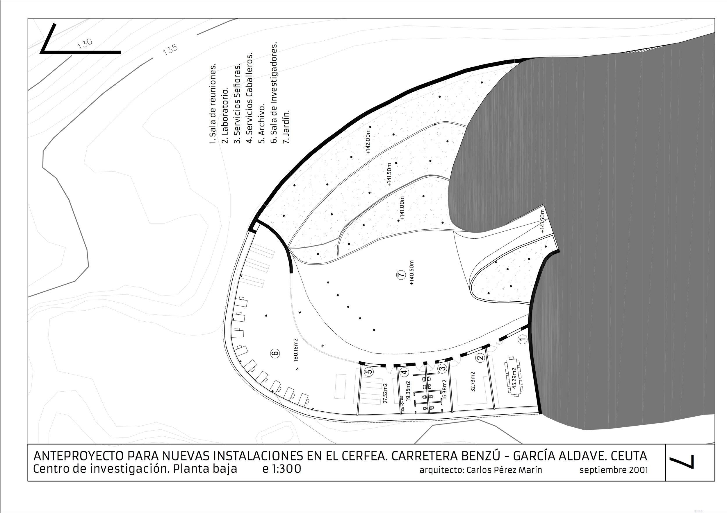 CERFEA 02 OFICINA 02.jpg