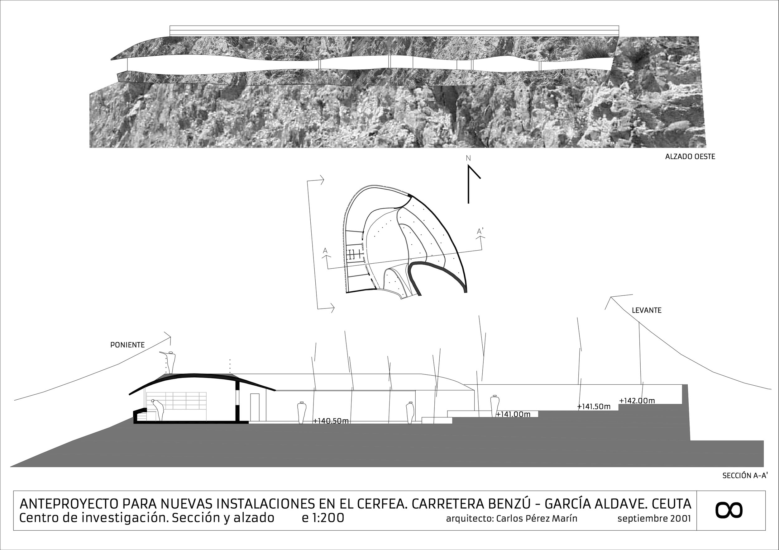 CERFEA 02 SECCION 08.jpg