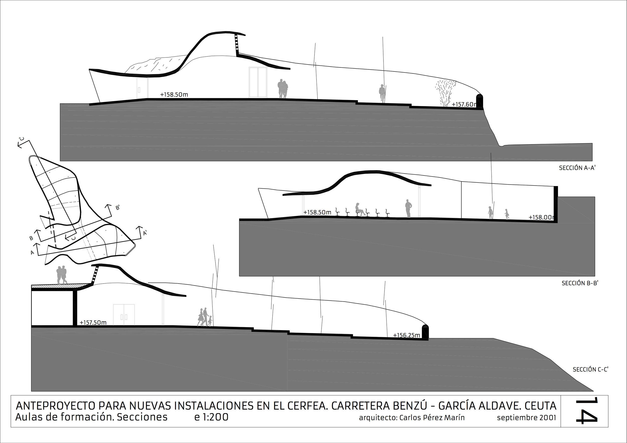 CERFEA 02 SECCION 14.jpg