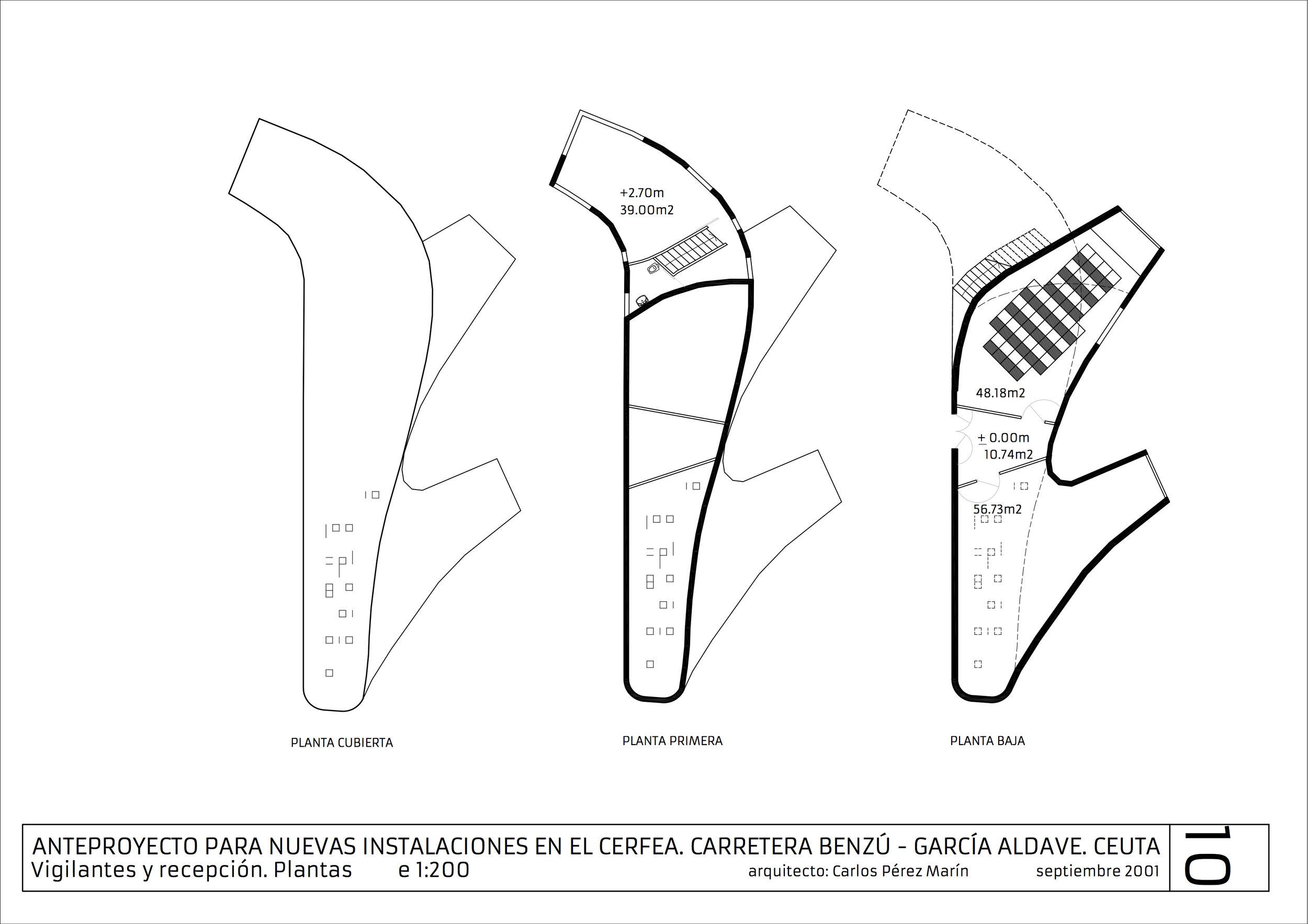 CERFEA 02 VIGILATES 01.jpg
