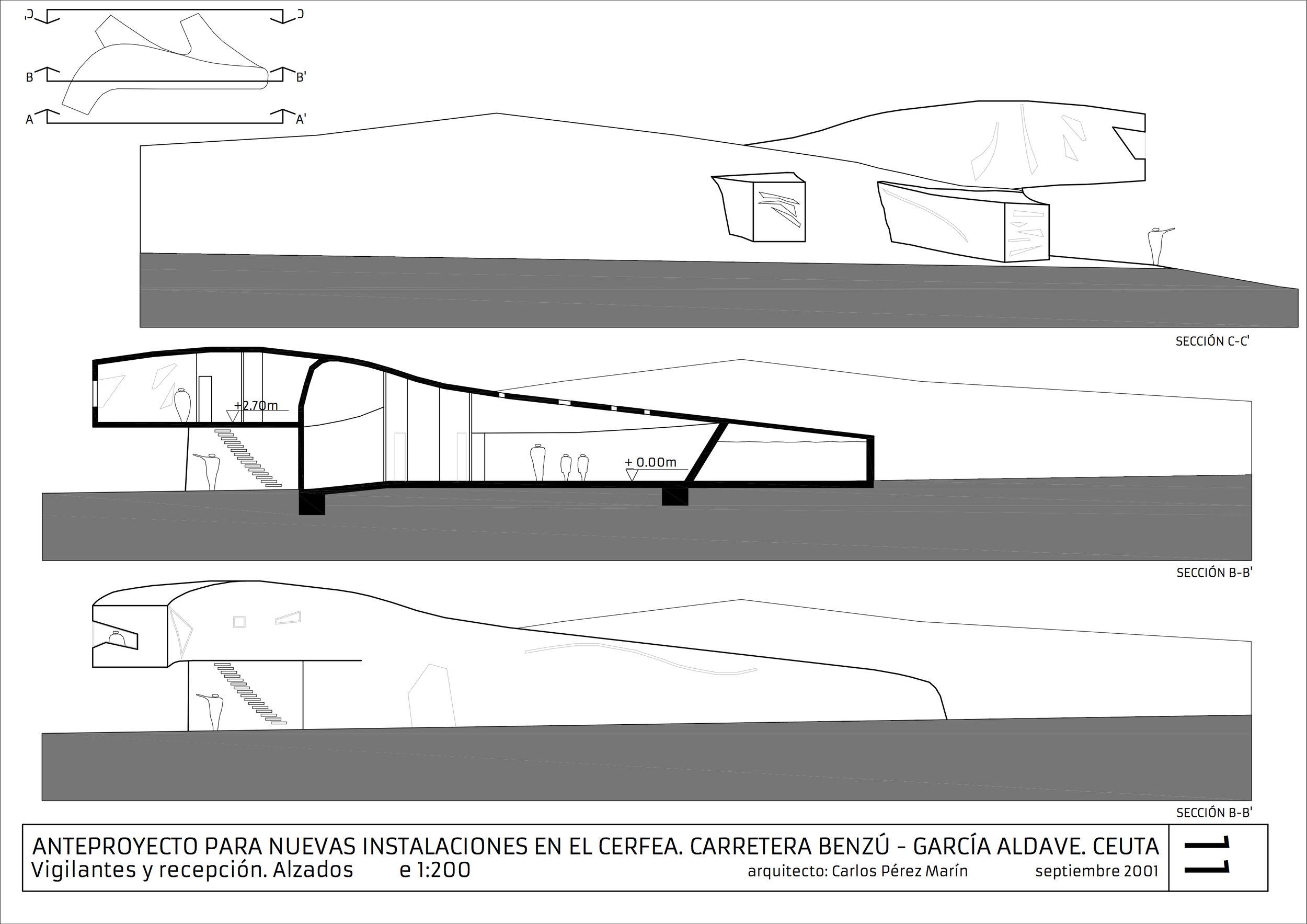 CERFEA 02 VIGILATES 02.jpg