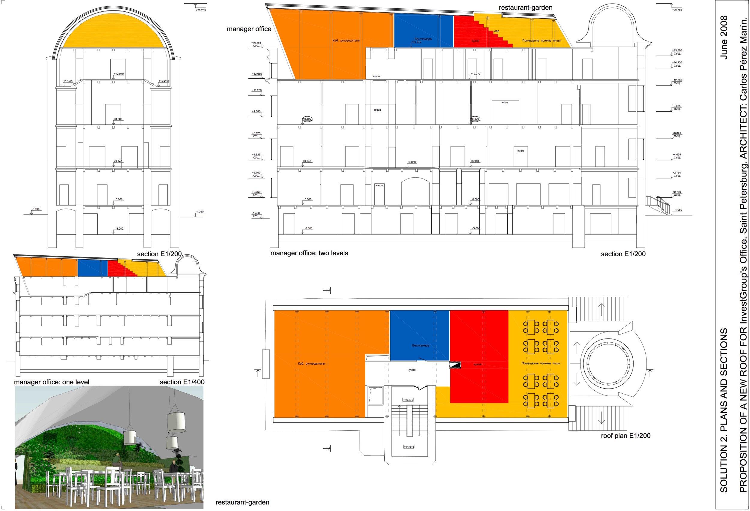 ST PETERSBURG OFFICE 01.jpg