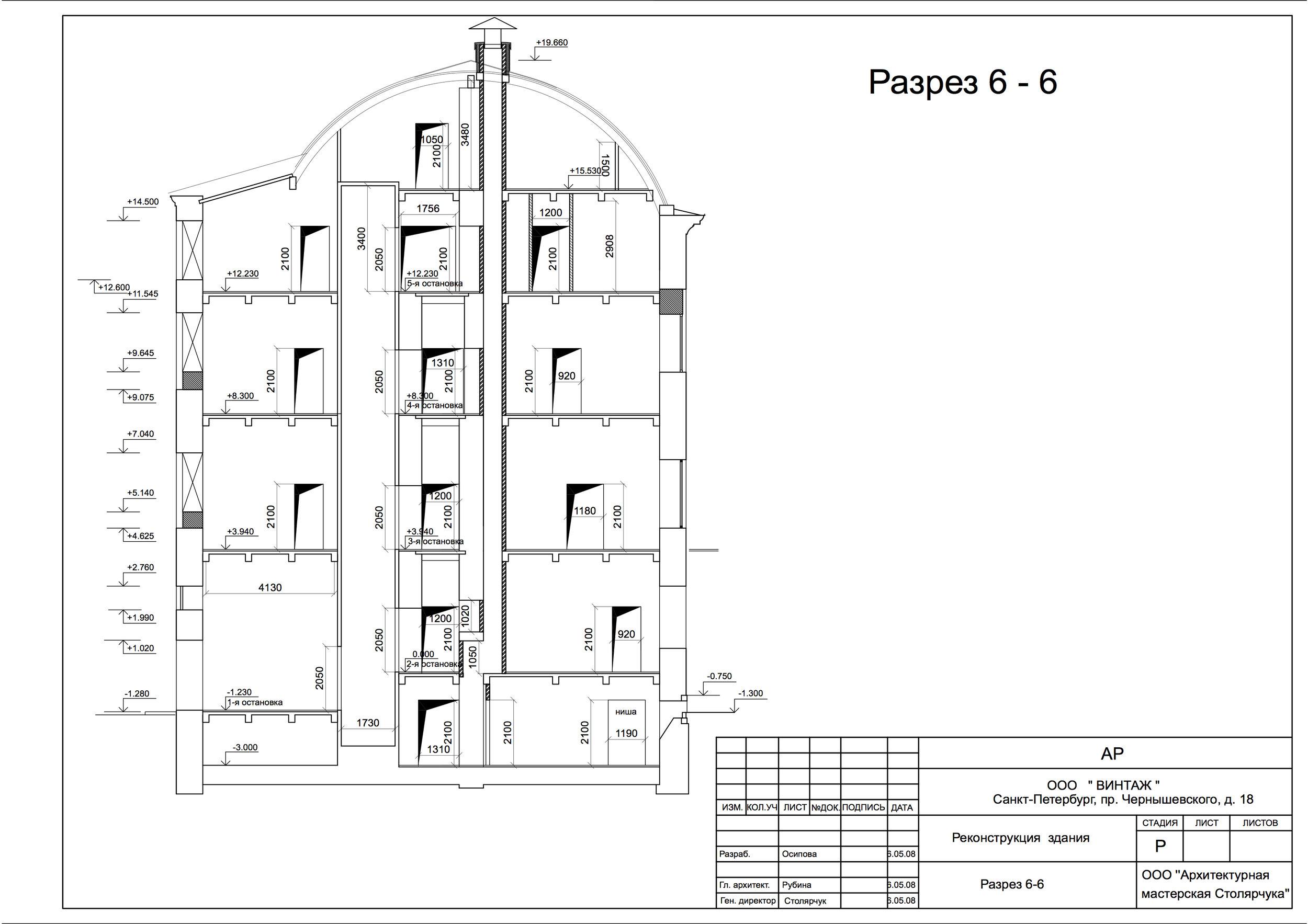 ST PETERSBURG OFFICE 009.jpg