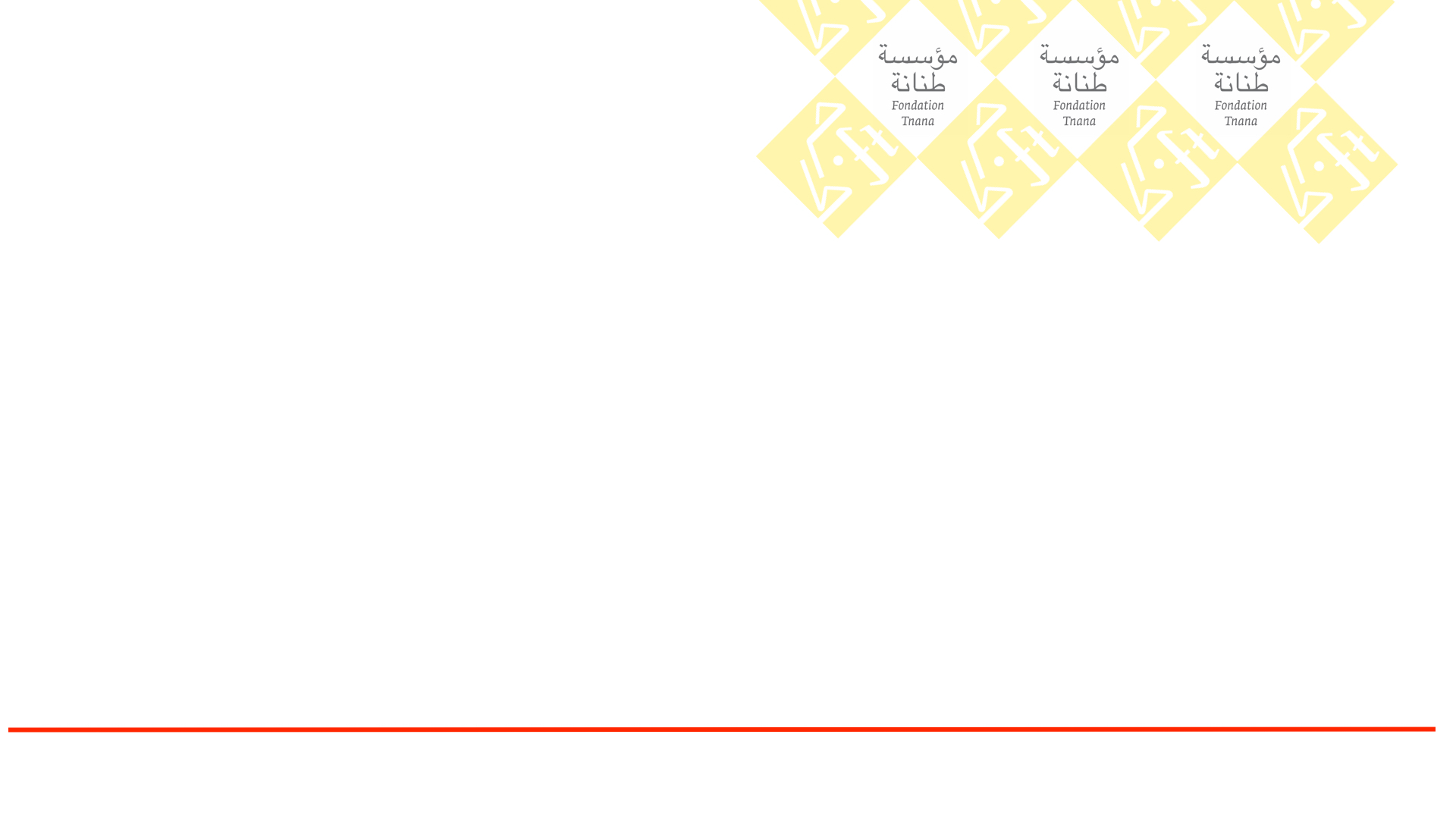 FONDATION TNANA DOSSIER PDF 10.08.17.001.jpeg