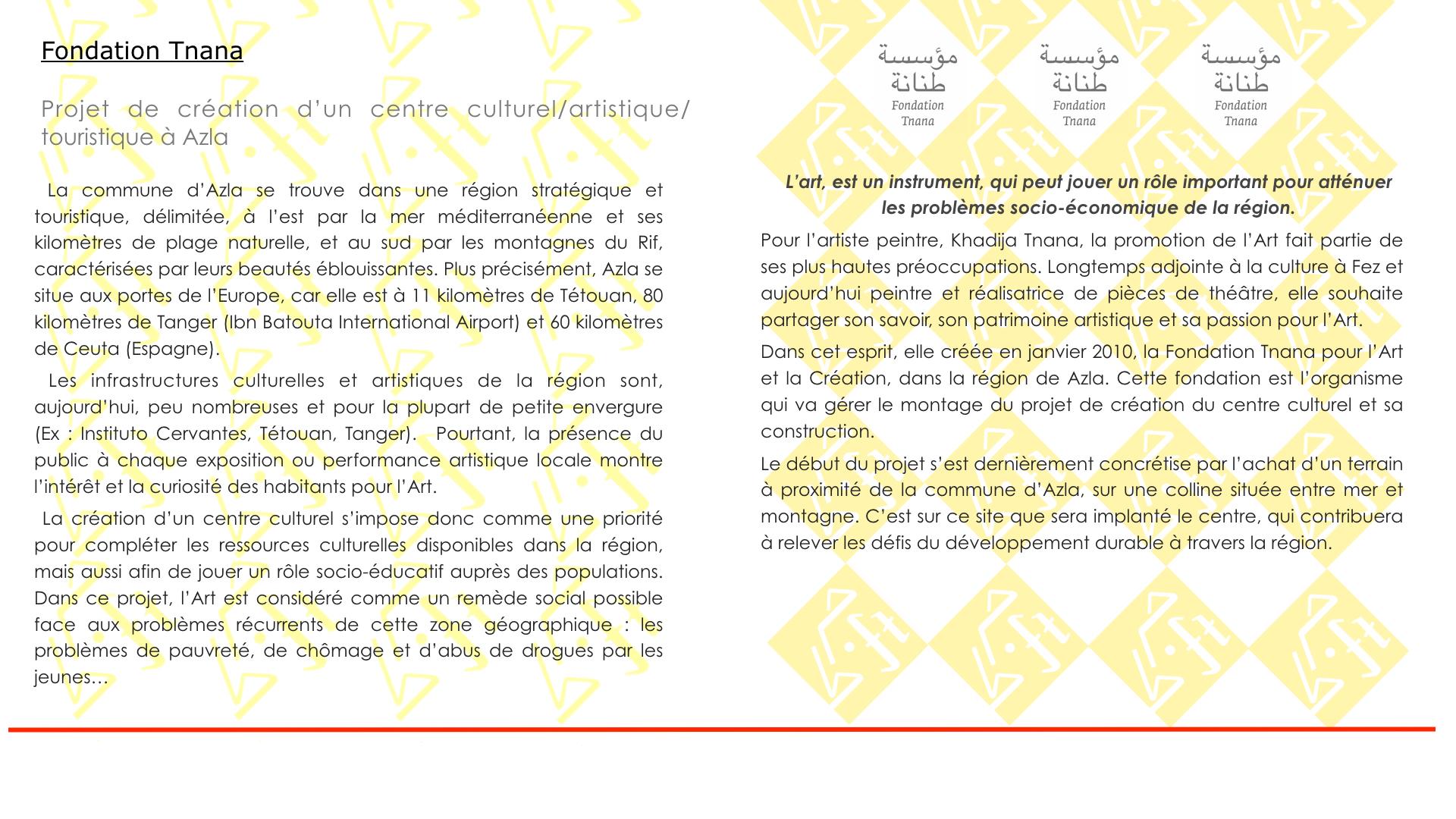 FONDATION TNANA DOSSIER PDF 10.08.17.002.jpeg