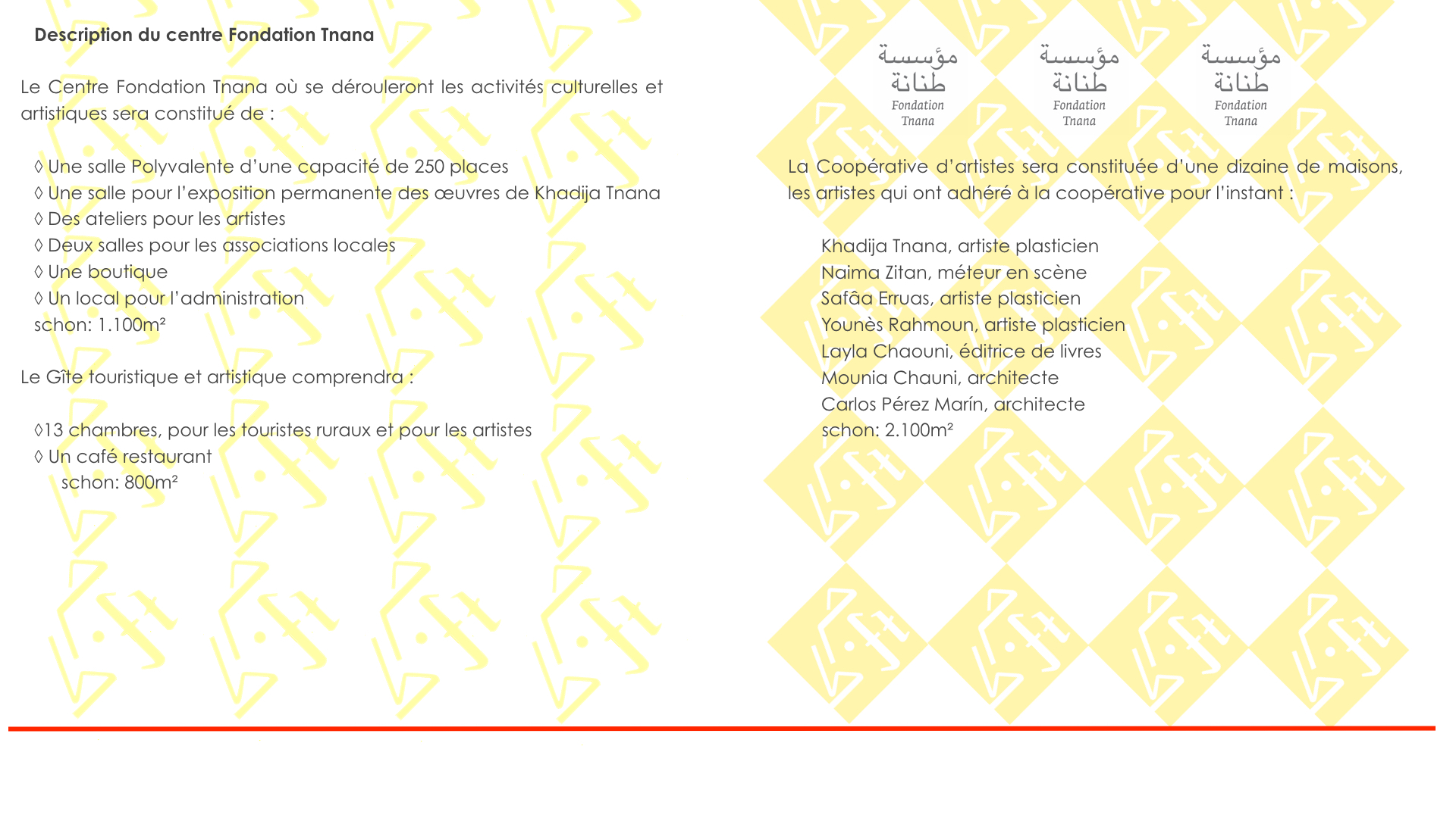 FONDATION TNANA DOSSIER PDF 10.08.17.005.jpeg