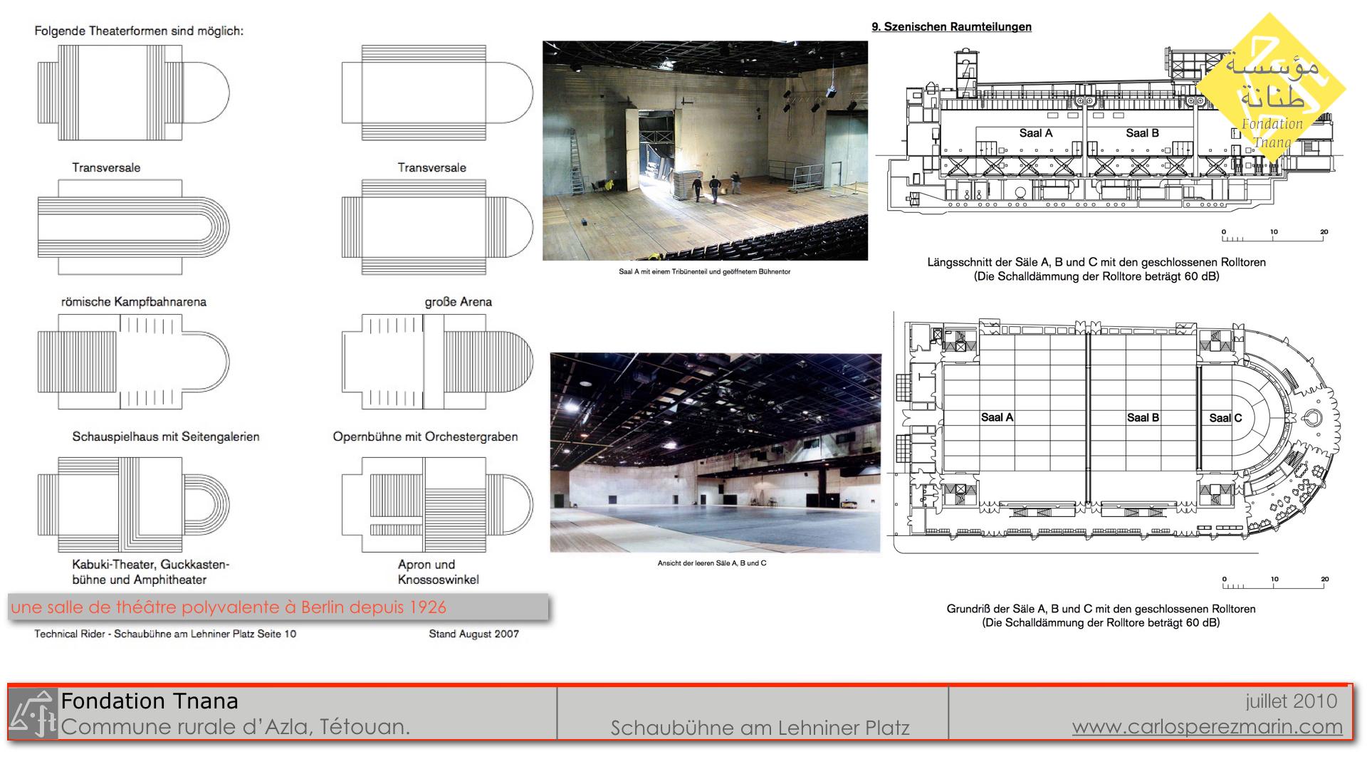 FONDATION TNANA DOSSIER PDF 10.08.17.033.jpeg