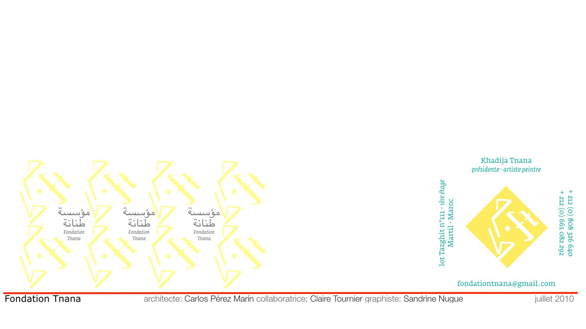 FONDATION TNANA DOSSIER PDF 10.08.17.038.jpeg