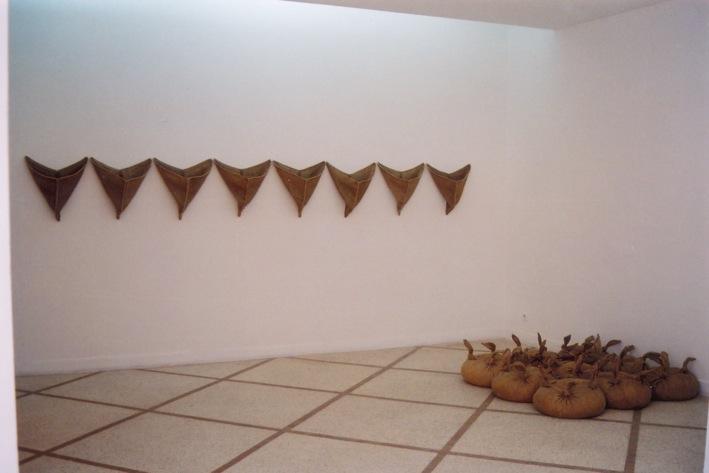 1998_Qob-Qob_M'rezma_Marrakech.jpg