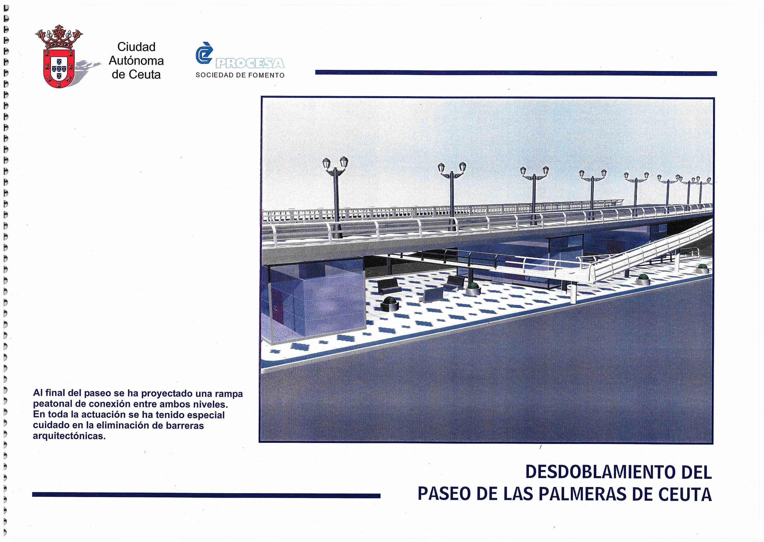 Carlos García Población, engineer (ACS)