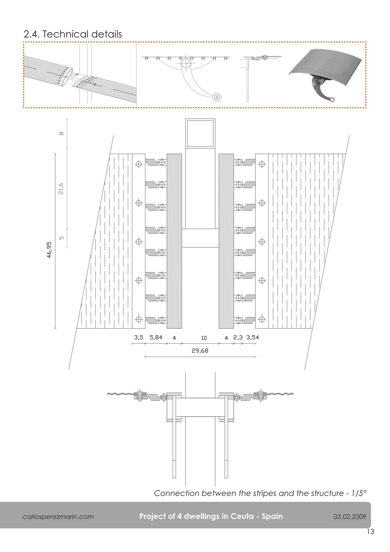 Dossier technique. 09.02.03.013.jpg