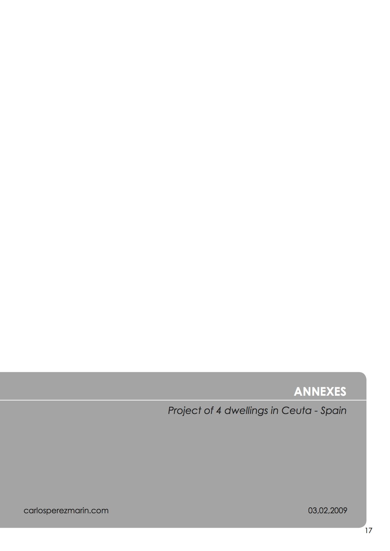 Dossier technique. 09.02.03.017.jpg
