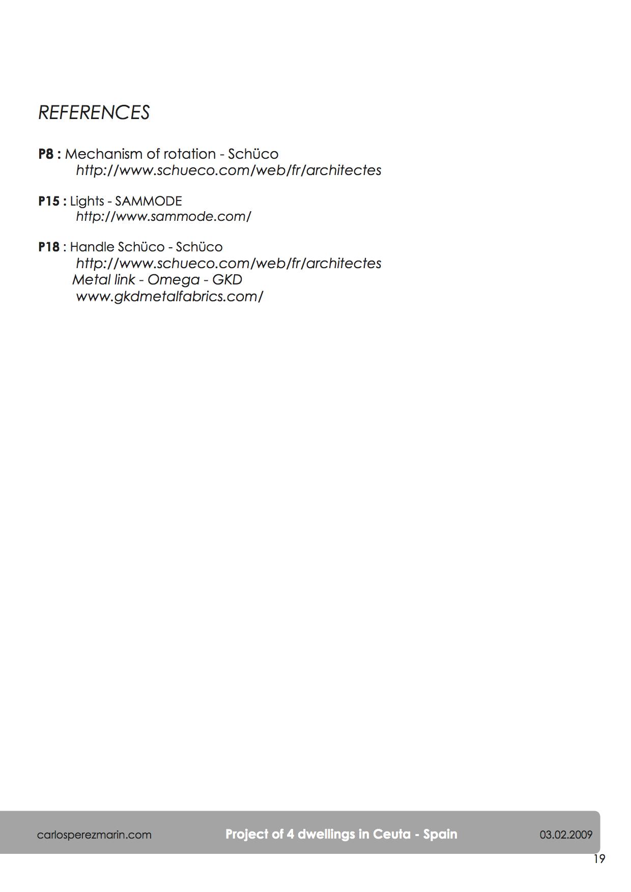 Dossier technique. 09.02.03.019.jpg