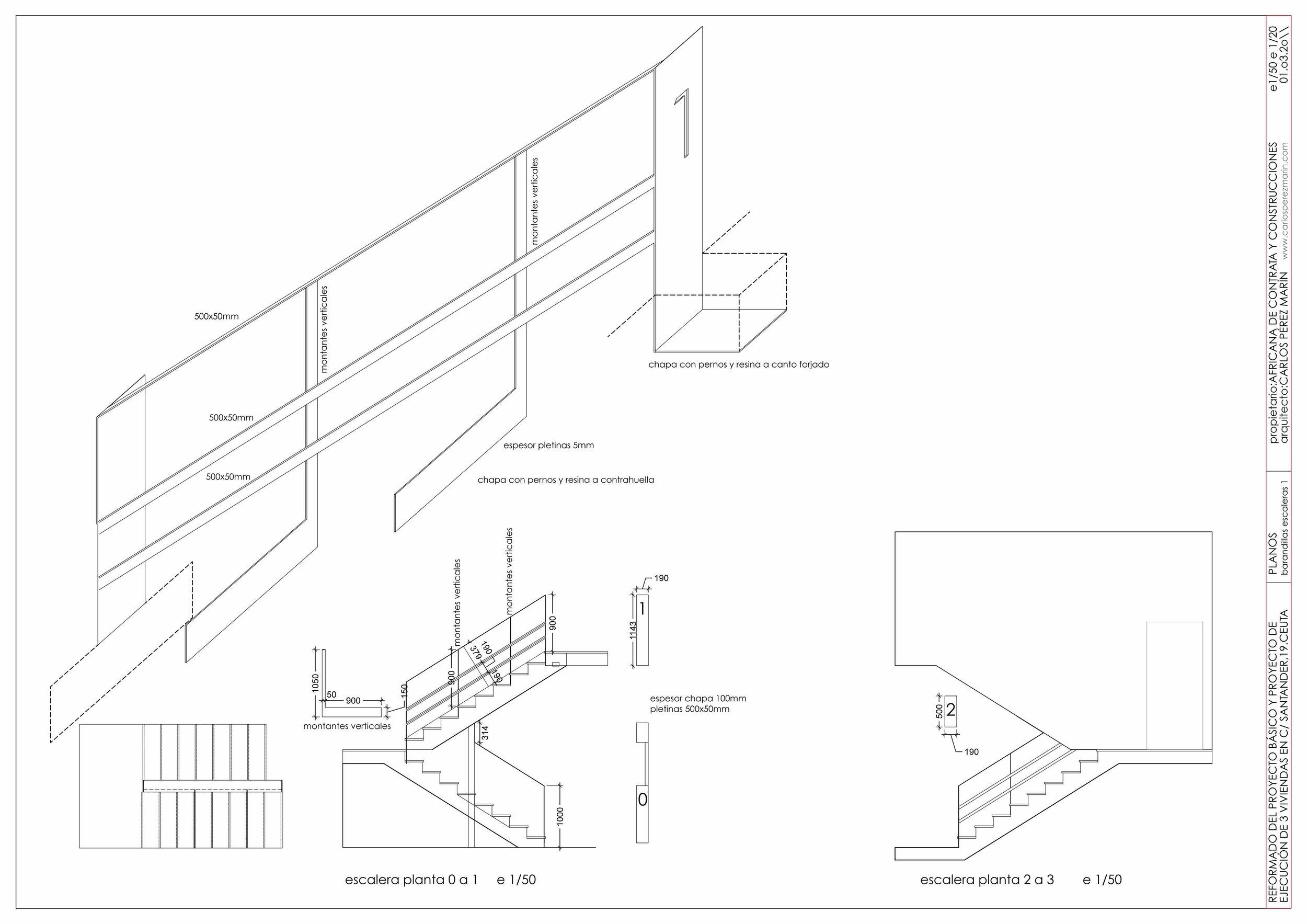 barandillas escaleras comunes 11.03.01.jpg