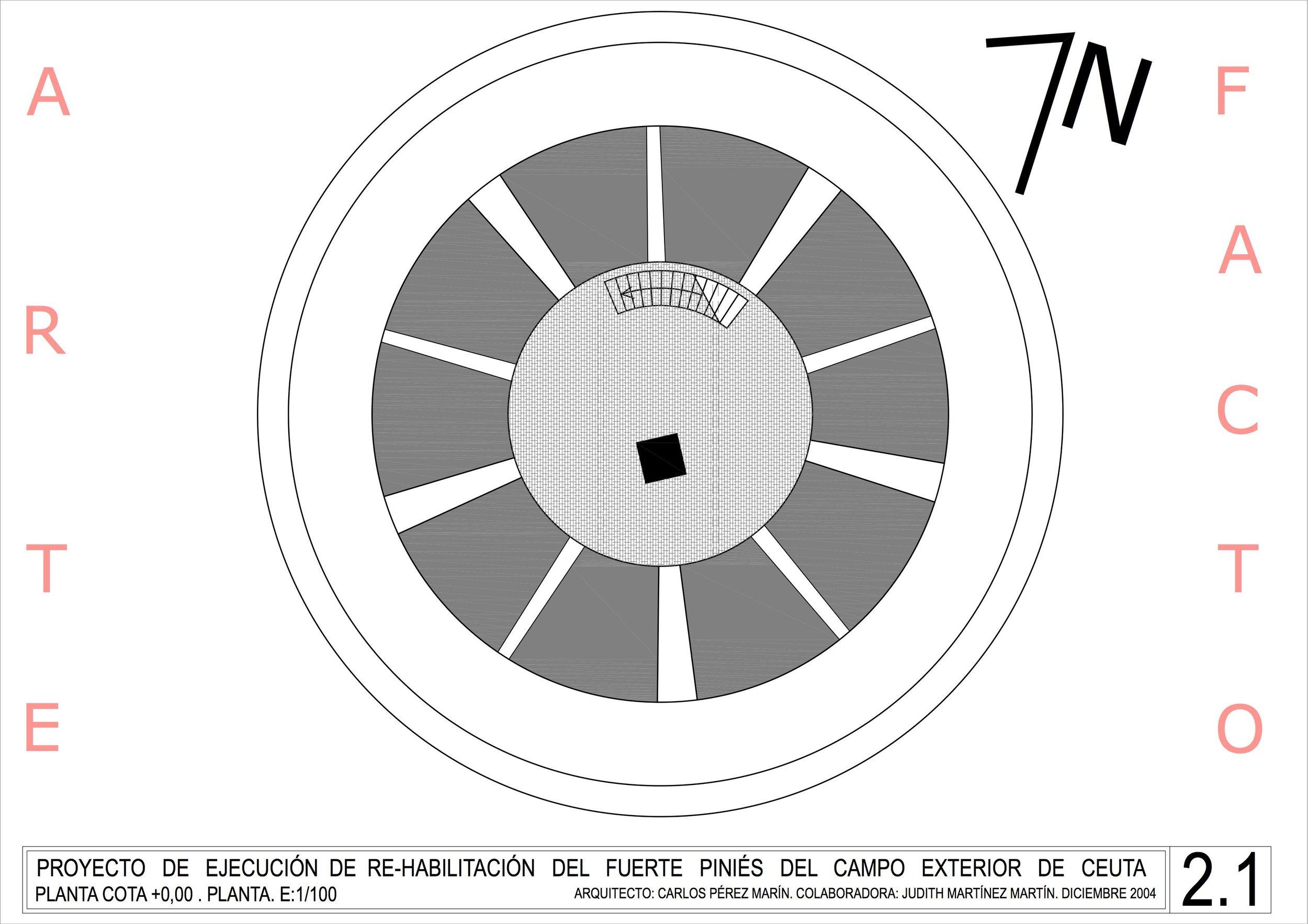 PINIES 2.1.jpg