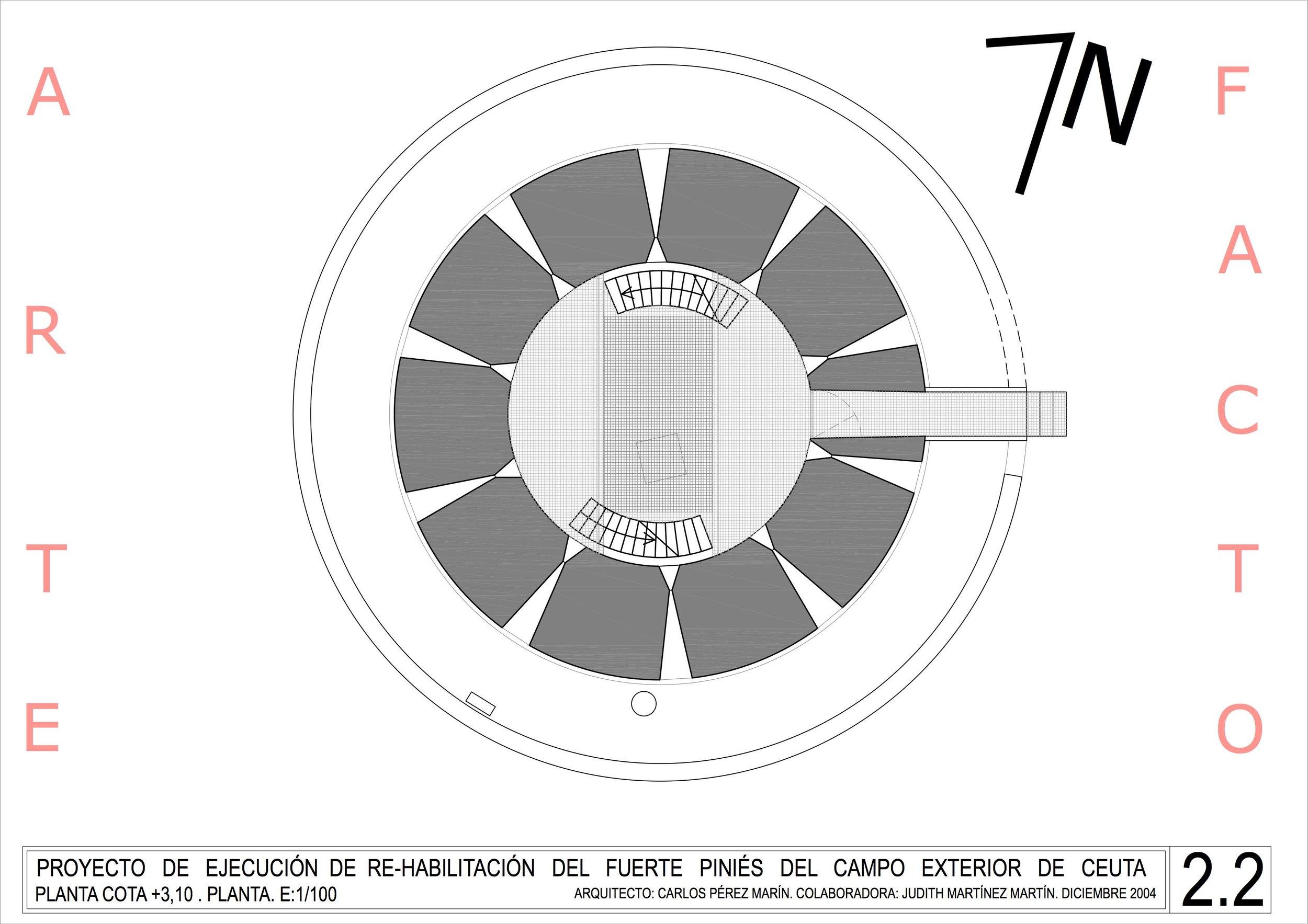 PINIES 2.2.jpg