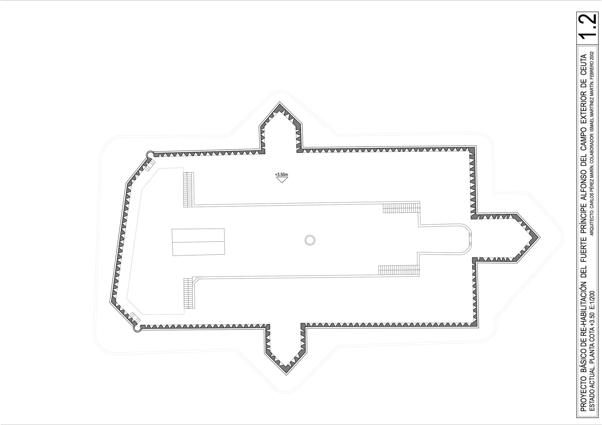 PRINCIPE ALFONSO 1.2.jpg