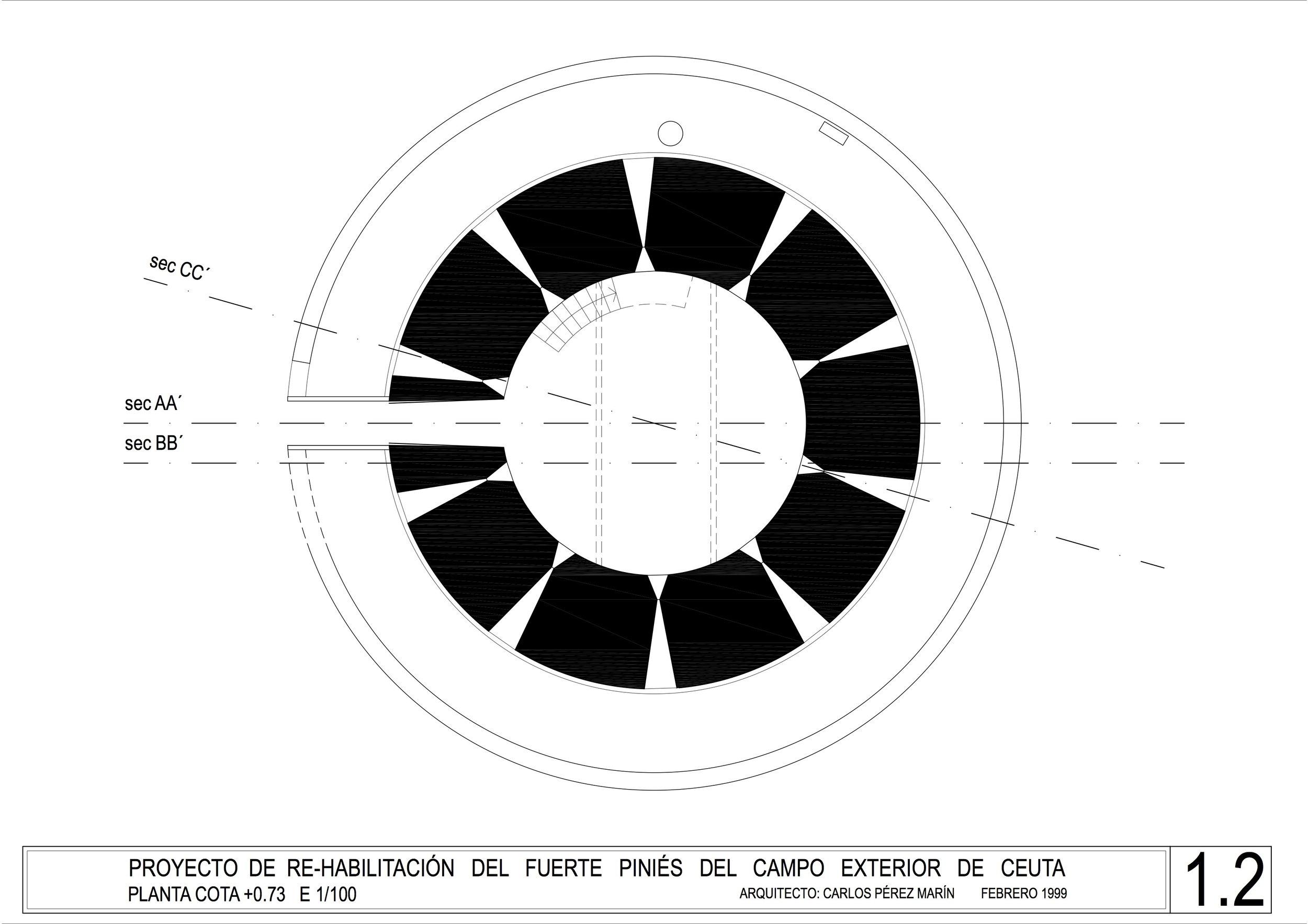 ASIS 1.2.jpg
