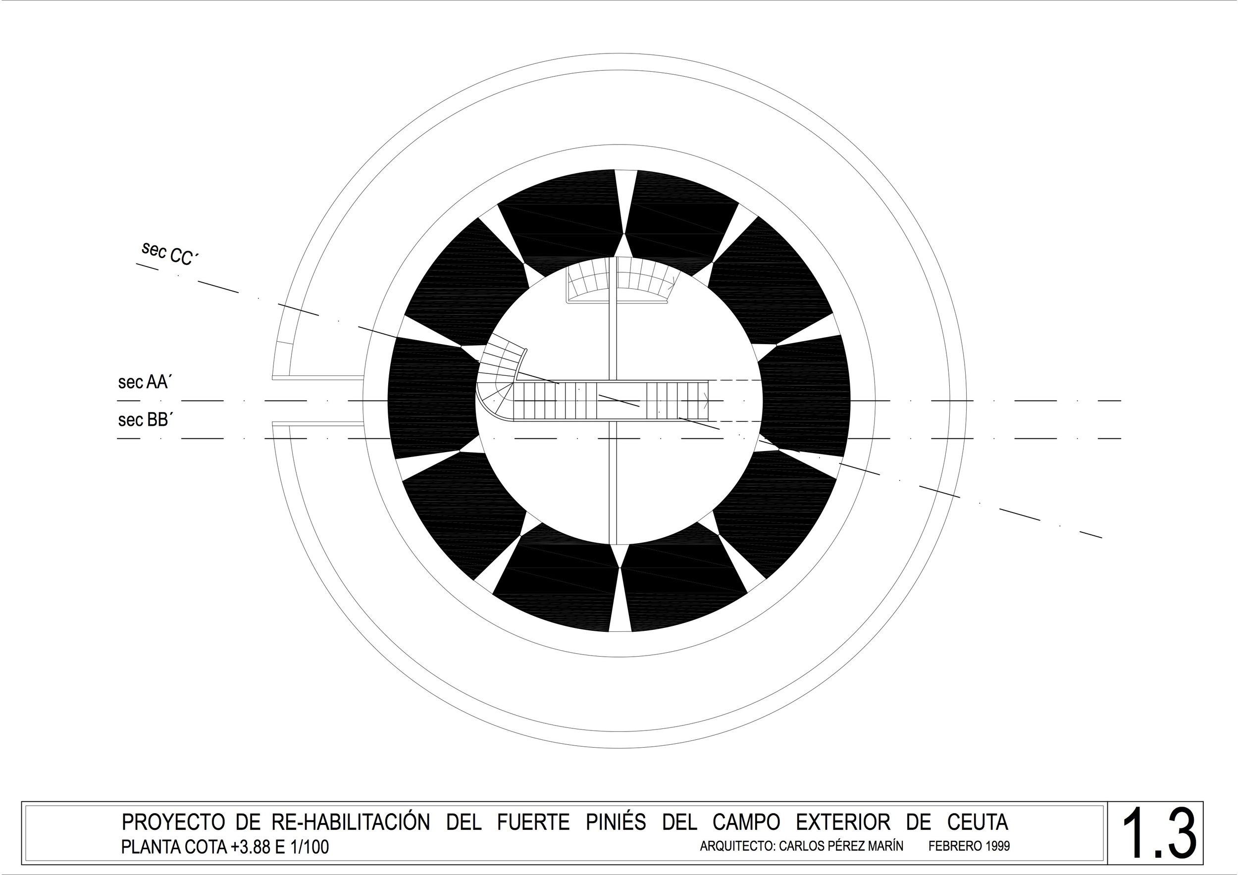 ASIS 1.3.jpg