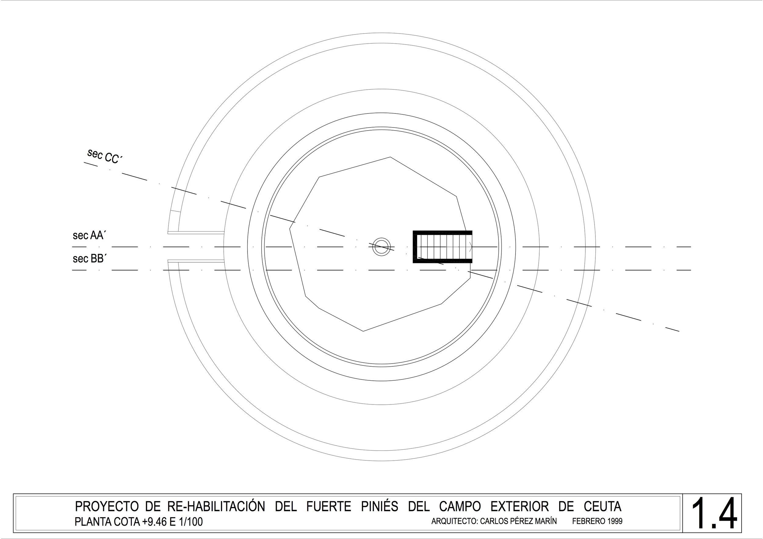ASIS 1.4.jpg
