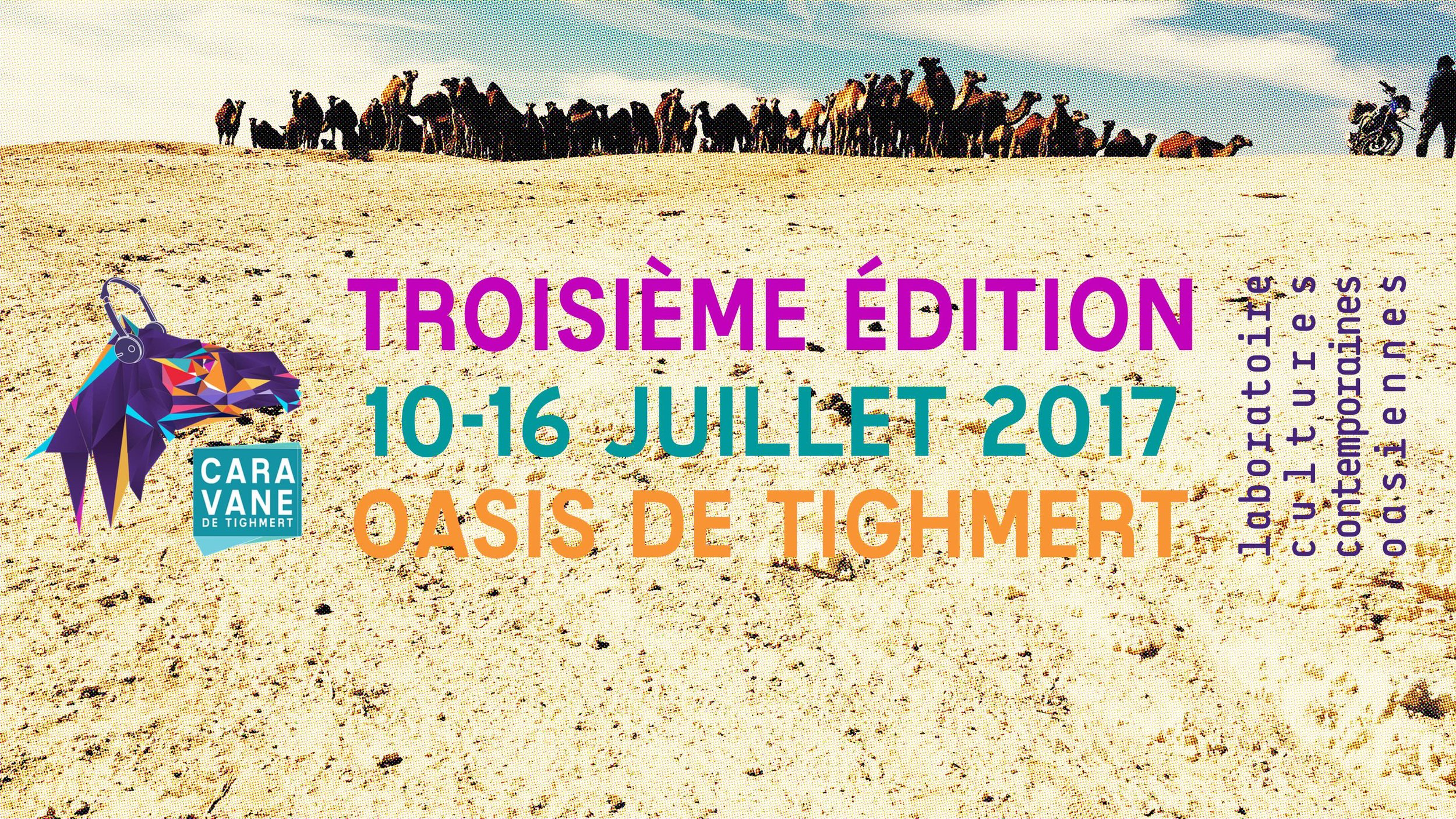 CARAVANE TIGHMERT 2017  affiche 01.jpg
