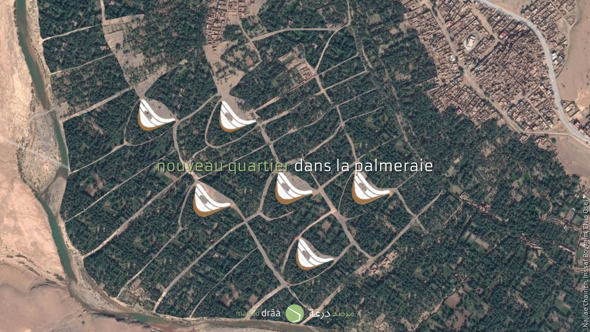 MARSAD DRAA-JOURNEE MONDIALE ENV 6 JUN 2014.027.jpg