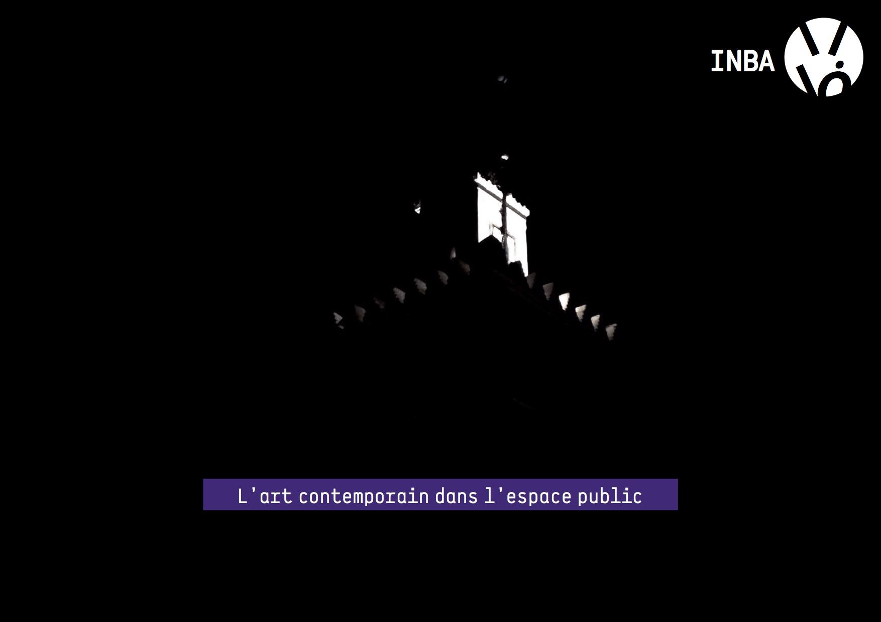 INBA FÉVRIER 2018 01.jpg