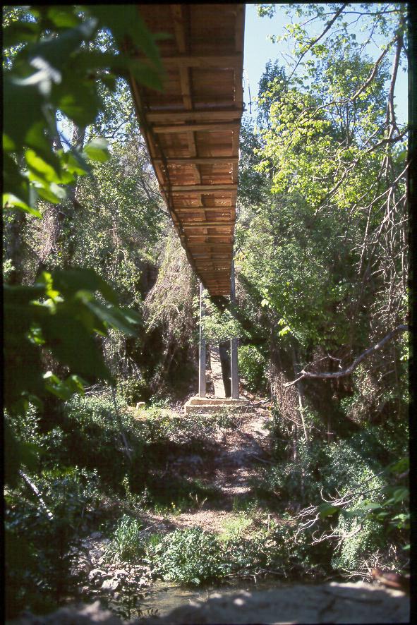 puente03.jpg