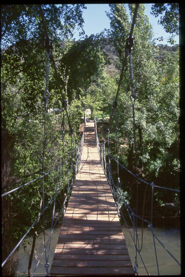 puente01.jpg