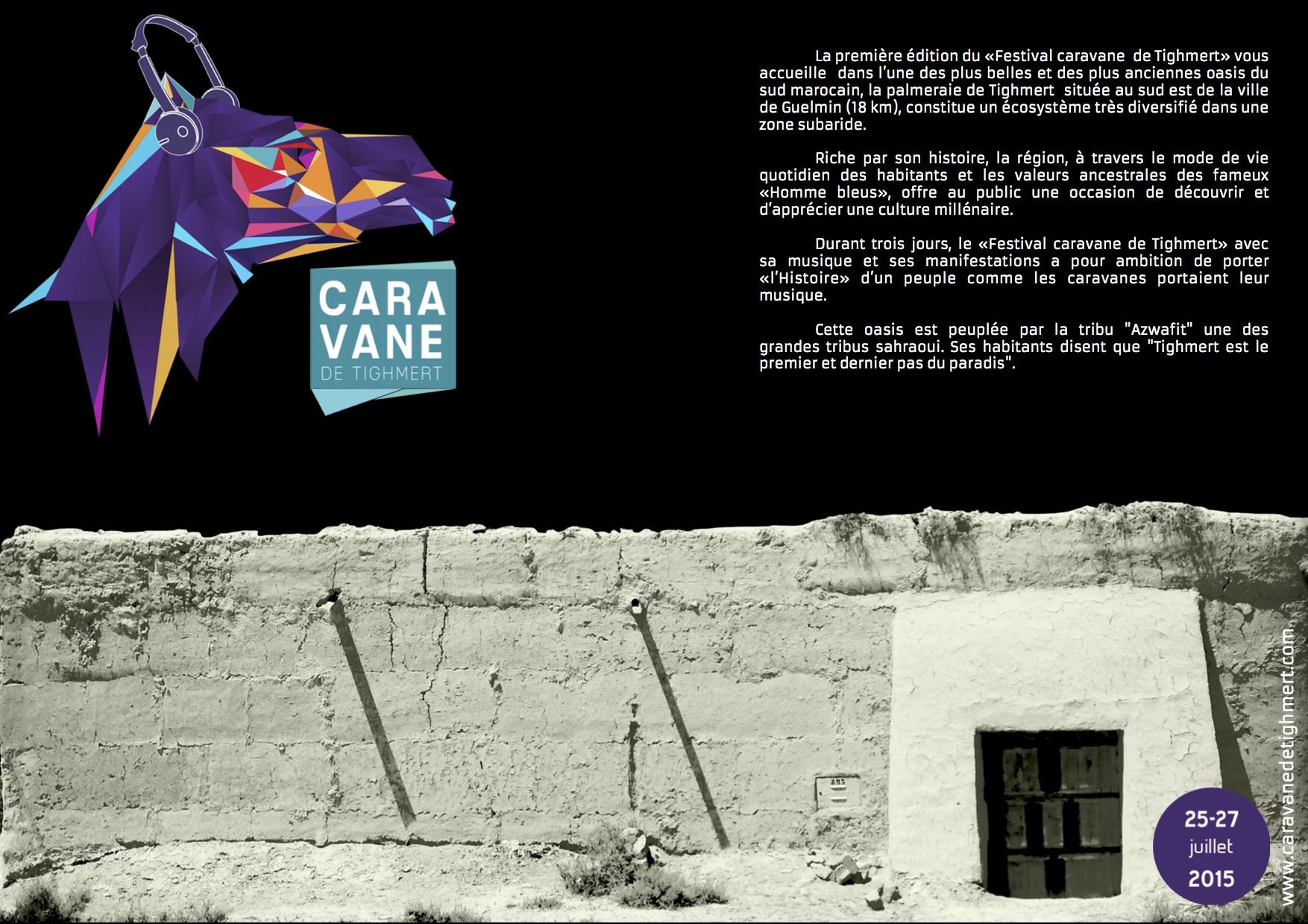 PROGRAMME FESTIVAL CARAVANE TIGHMERT 2015.02.jpeg