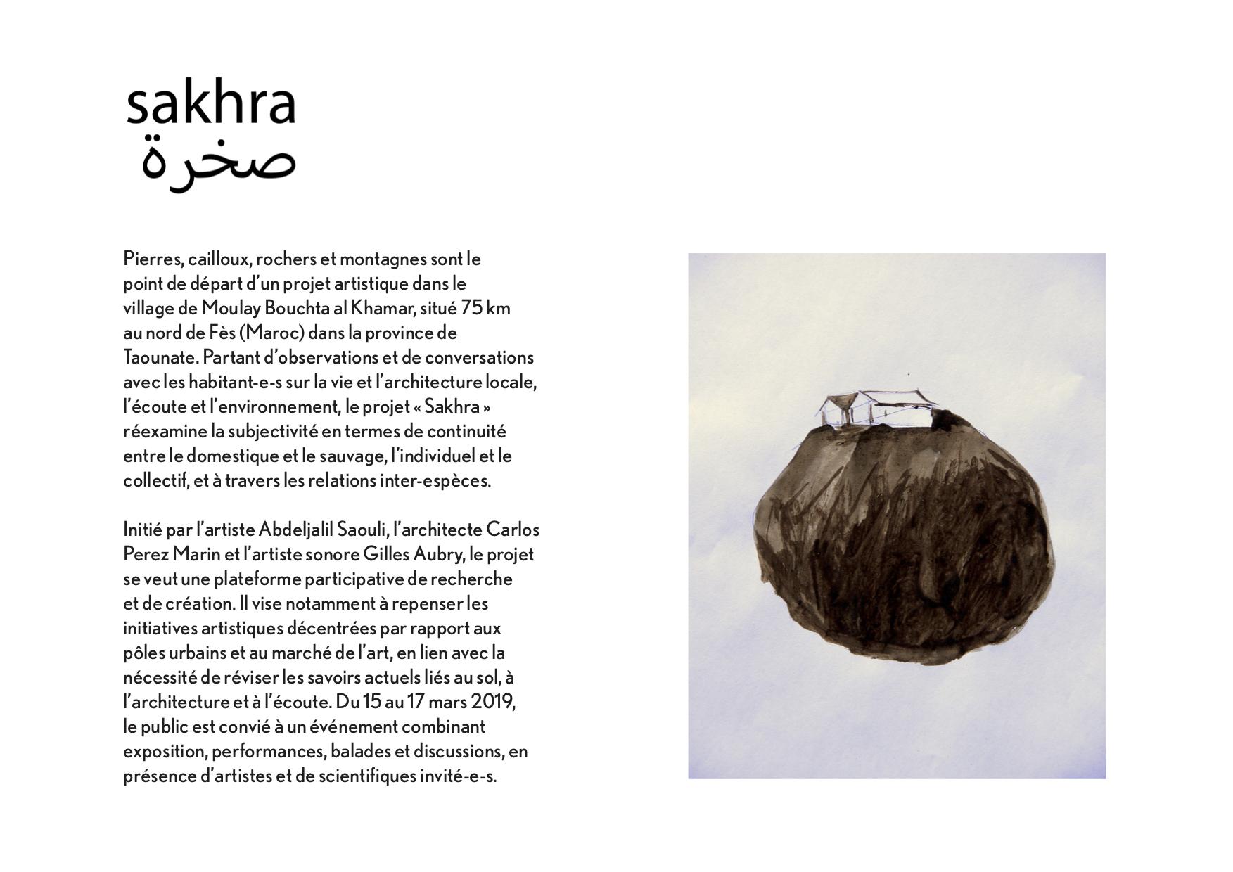 projet-sakhra-93 01.jpg