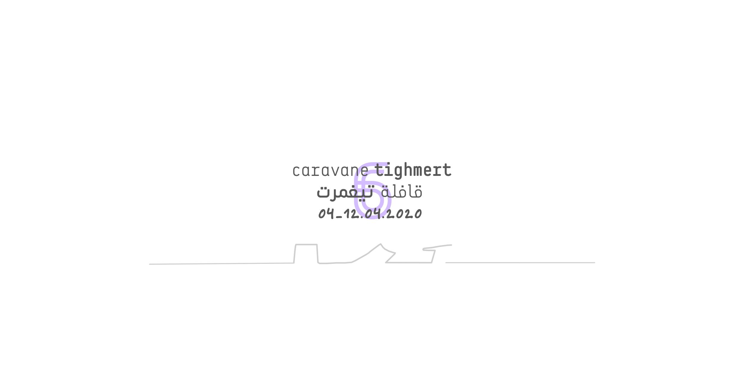CARAVANE TIGHMERT 2020.jpg