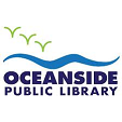 Library Logo Small.png