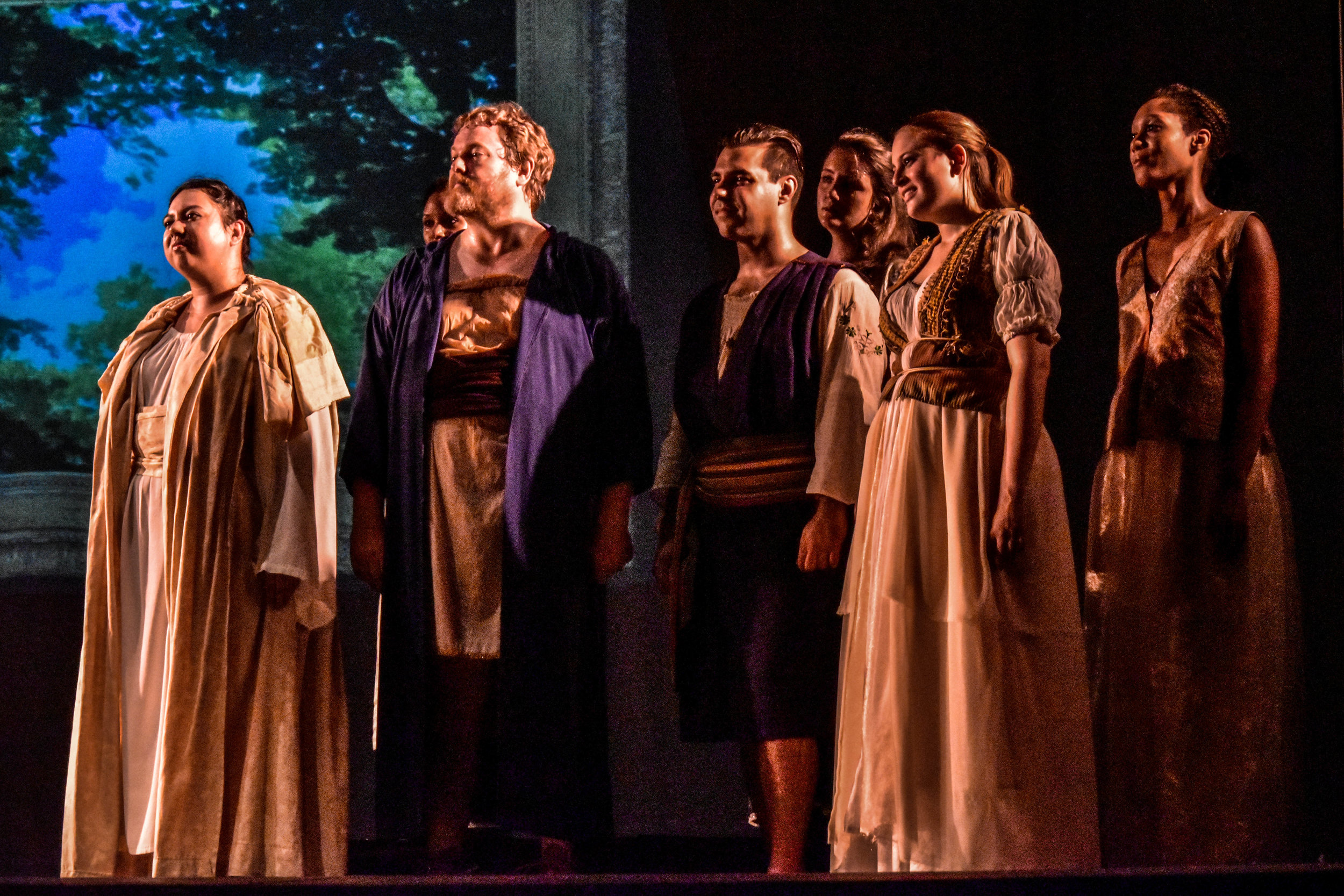 Dido and Aeneas Final-1106.jpg