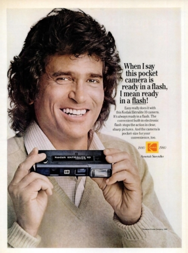 Kodak-Ektralite-1980.jpeg