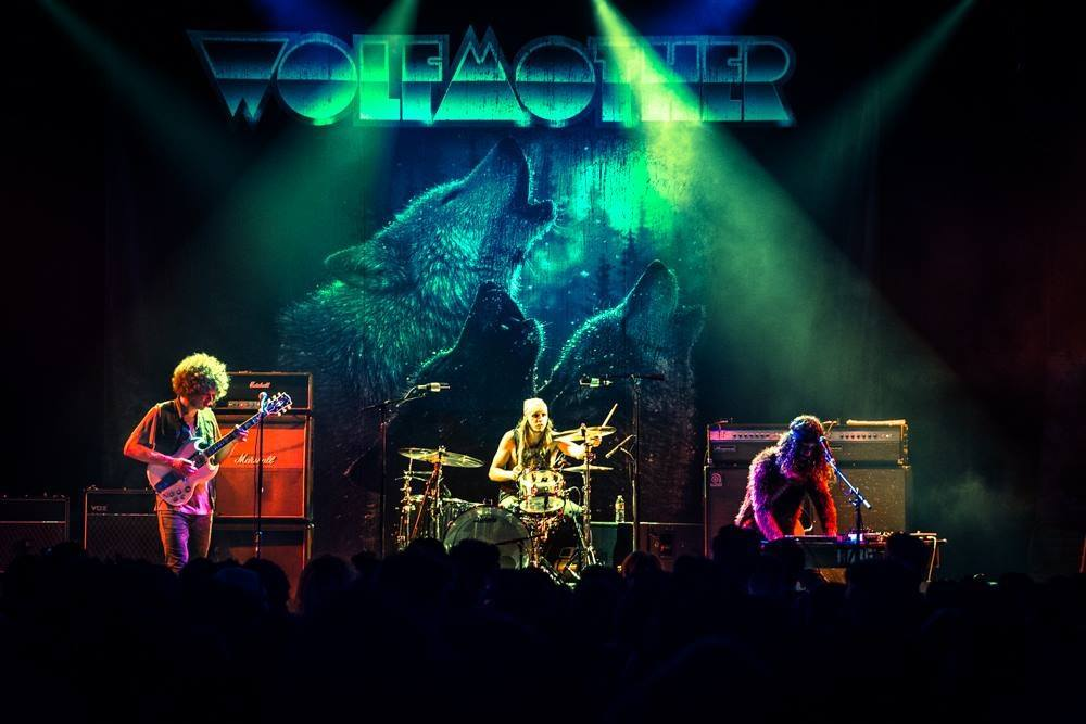 Wolfmother-BD.jpg