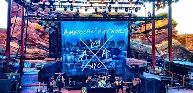 AmerAuthors-BD.png