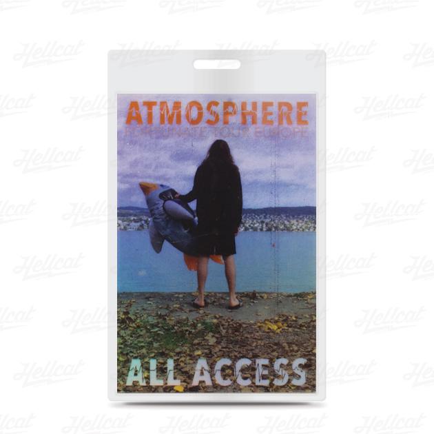 atmosphere_lam.jpg