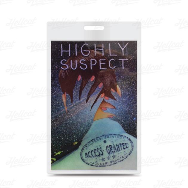 highly_suspect_lam.jpg
