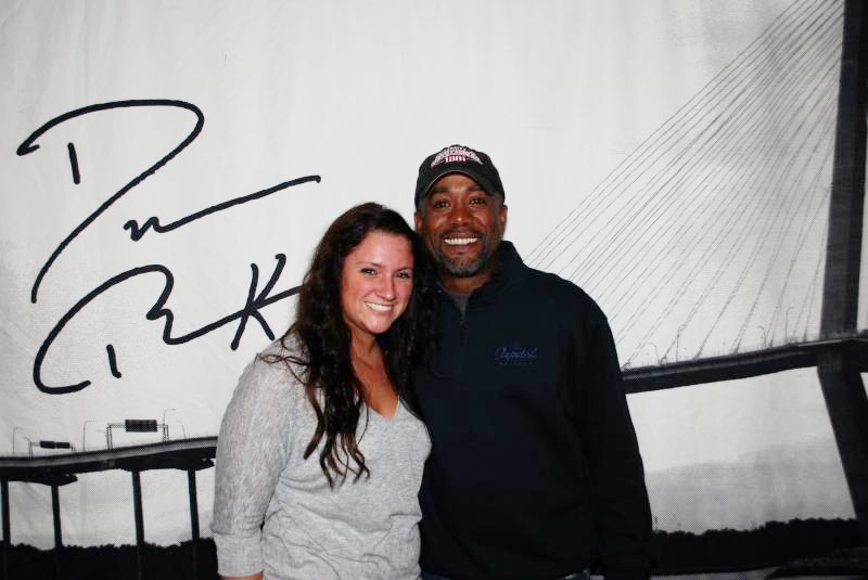 large_dariusrucker_05-03-2012012.jpg