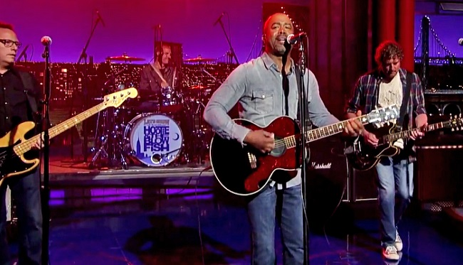 hootie-and-the-blowfish-the-late-show-reunion-brightened.jpg