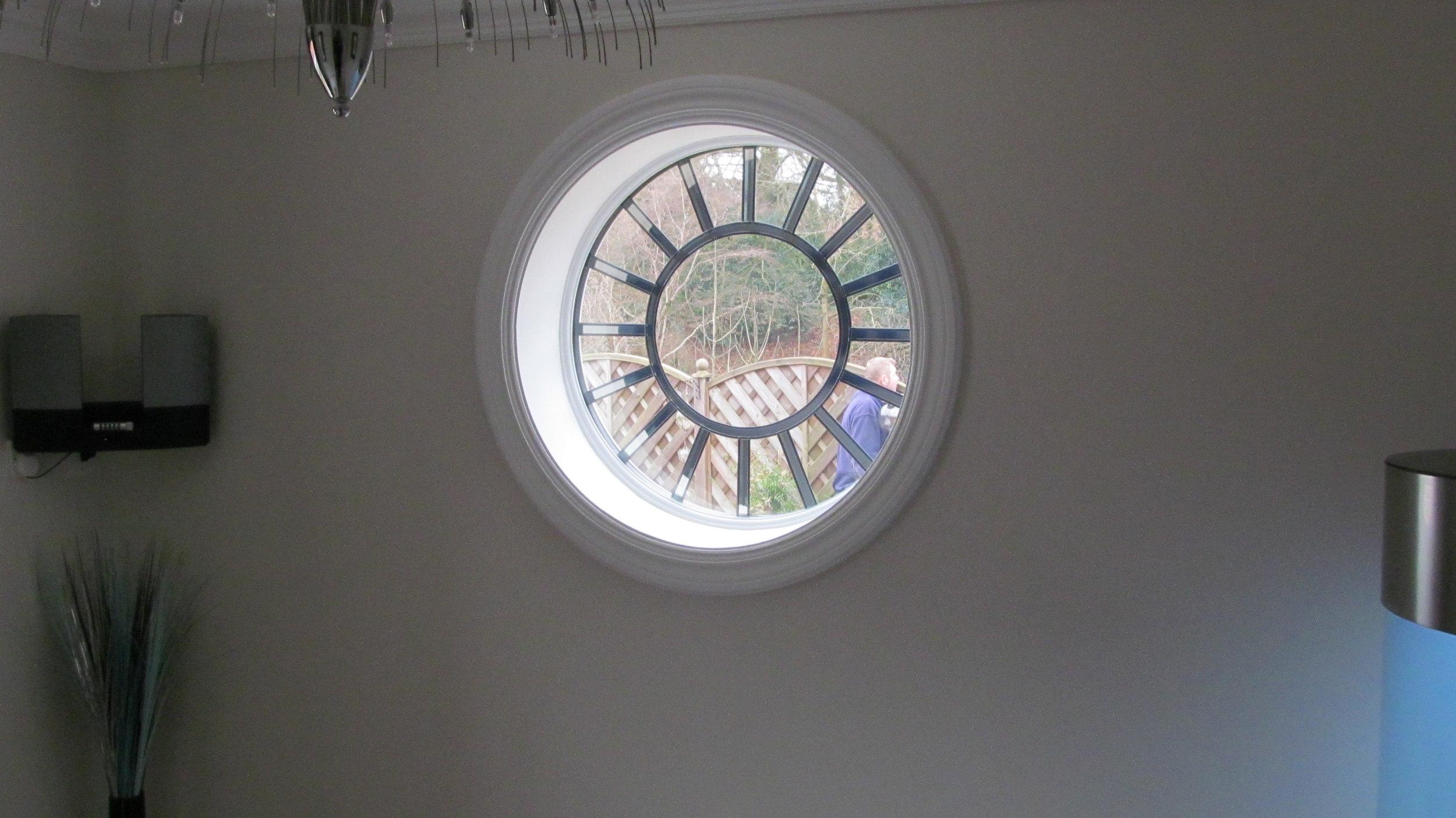 The-Orange-Room-Conservatories-Gallery-3-13.jpg