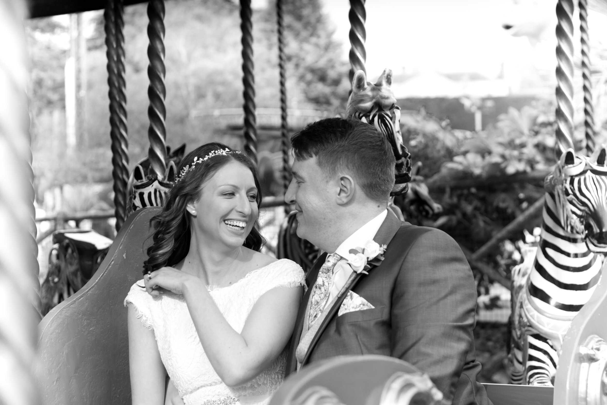 Wedding Photography Kidderminster