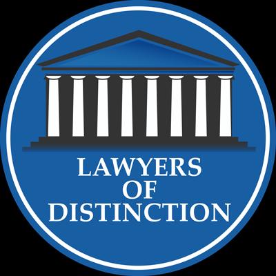 lod-clear-logo.png