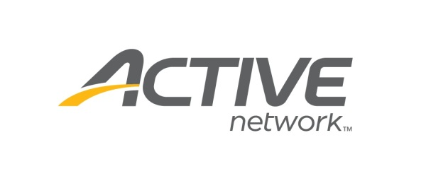 ACTIVE-Network-new-logo.jpg