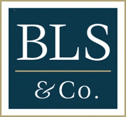 BLS logo.GIF