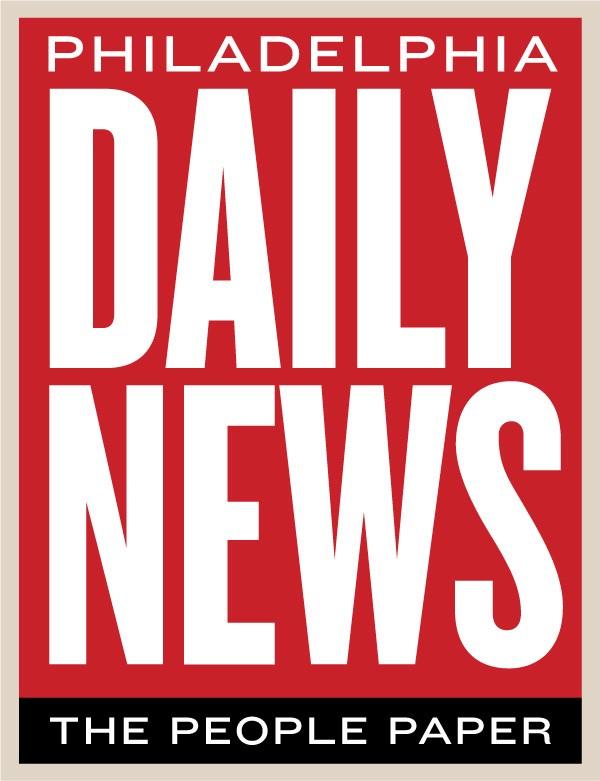 daily-news-logo.jpg