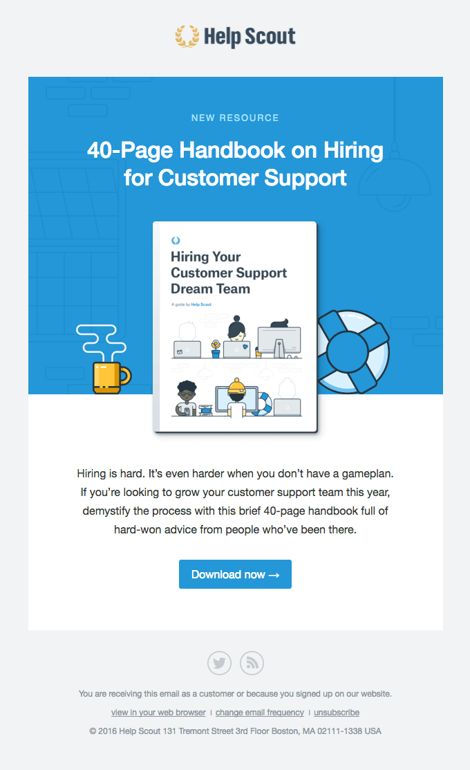 a-free-handbook-on-hiring-for-support - Example Gif.png
