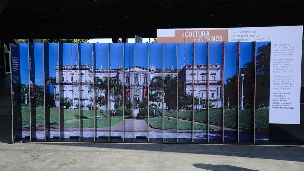 Semana de Design no MAM Rio faz homenagem e alerta a sociedade para movimento cultural